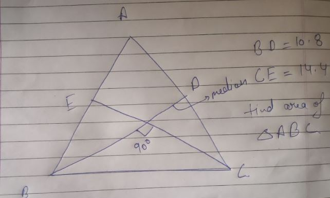 Questions Asked In Previous Year SSC CGL Tier 2 Exam : Quant_80.1