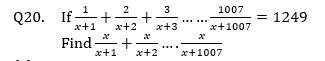 SSC CGL टियर-2 के पिछले साल की परीक्षा में पूछे गए प्रश्न : यहाँ देखें पिछले साल की परीक्षा में पूछे गए गणित के प्रश्न_200.1