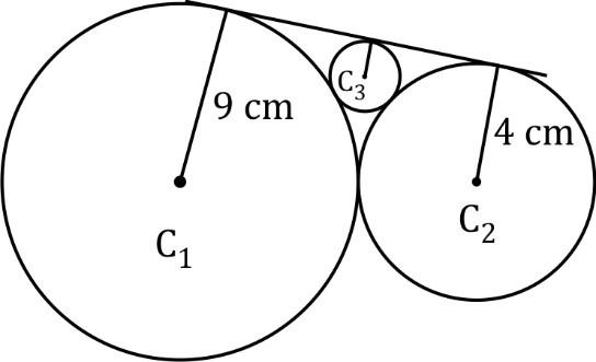 SSC CGL टियर-2 के पिछले साल की परीक्षा में पूछे गए प्रश्न : यहाँ देखें पिछले साल की परीक्षा में पूछे गए गणित के प्रश्न_130.1