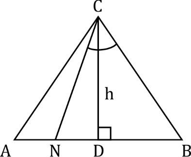 SSC CGL टियर-2 के पिछले साल की परीक्षा में पूछे गए प्रश्न : यहाँ देखें पिछले साल की परीक्षा में पूछे गए गणित के प्रश्न_110.1