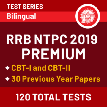RRB Group D 2020-21 Exam Dates to be Out Soon: Check Details_80.1