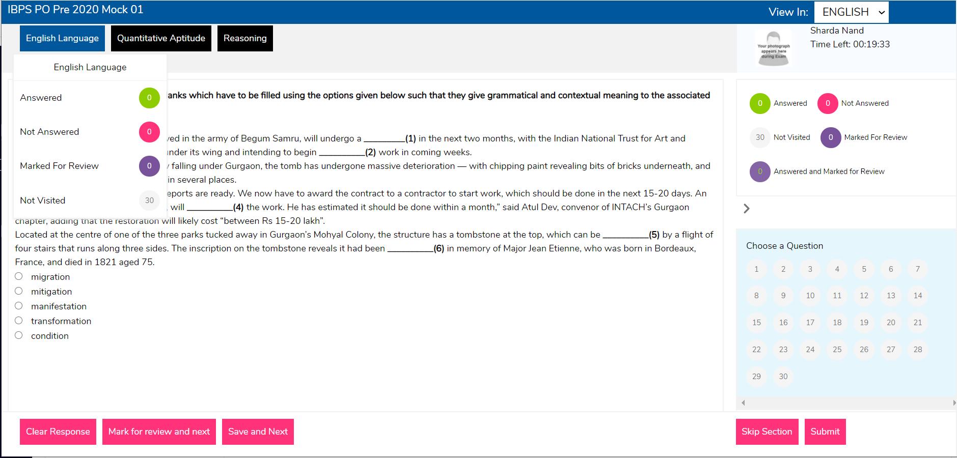 Adda247 Test Platform : Students #1 Choice for Government Exam Preparation_90.1