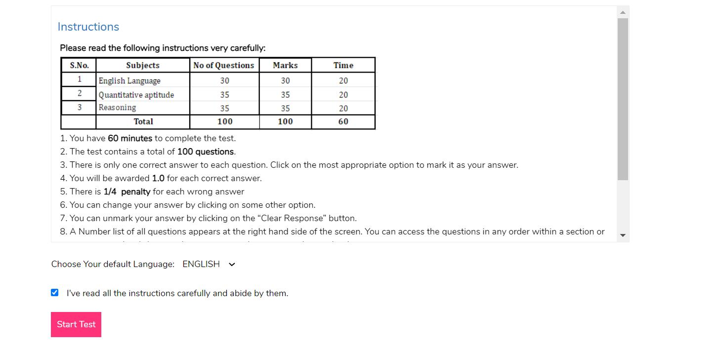 Adda247 Test Platform : Students #1 Choice for Government Exam Preparation_80.1