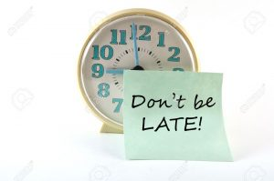 RRB NTPC परीक्षा केंद्र में जाते समय ध्यान रखने योग्य बातें_70.1