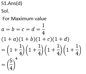 टारगेट SSC CGL | 10,000+ प्रश्न | SSC CGL के लिए बीजगणित के प्रश्न: तेरहवां दिन_150.1