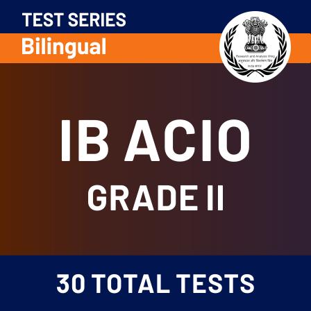 Adda247 IB ACIO परीक्षा 2021 ऑल इंडिया मॉक का कट ऑफ जारी: यहाँ देखें क्या हैं कट ऑफ_60.1