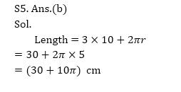 टारगेट SSC CGL   10,000+ प्रश्न   SSC CGL के लिए ज्यामिति के प्रश्न: उन्नीसवाँ दिन_140.1