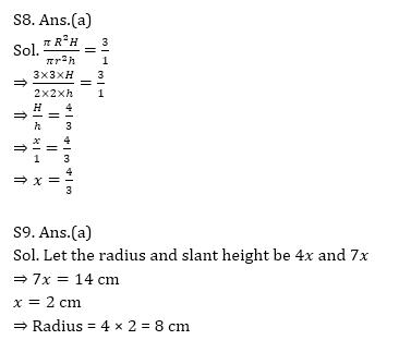 टारगेट SSC CGL   10,000+ प्रश्न   SSC CGL के लिए ज्यामिति के प्रश्न: उन्नीसवाँ दिन_170.1