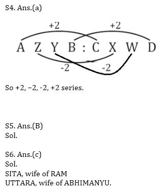 टारगेट SSC CGL | 10,000+ प्रश्न | SSC CGL के लिए रीजनिंग के प्रश्न : बीसवां दिन_80.1