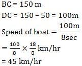 टारगेट SSC CGL | 10,000+ प्रश्न | SSC CGL के लिए गणित के प्रश्न: तीसवां दिन_70.1