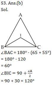 टारगेट SSC CGL | 10,000+ प्रश्न | SSC CGL के लिए गणित के प्रश्न: तीसवां दिन_90.1