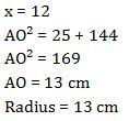 टारगेट SSC CGL | 10,000+ प्रश्न | SSC CGL के लिए गणित के प्रश्न: तीसवां दिन_110.1