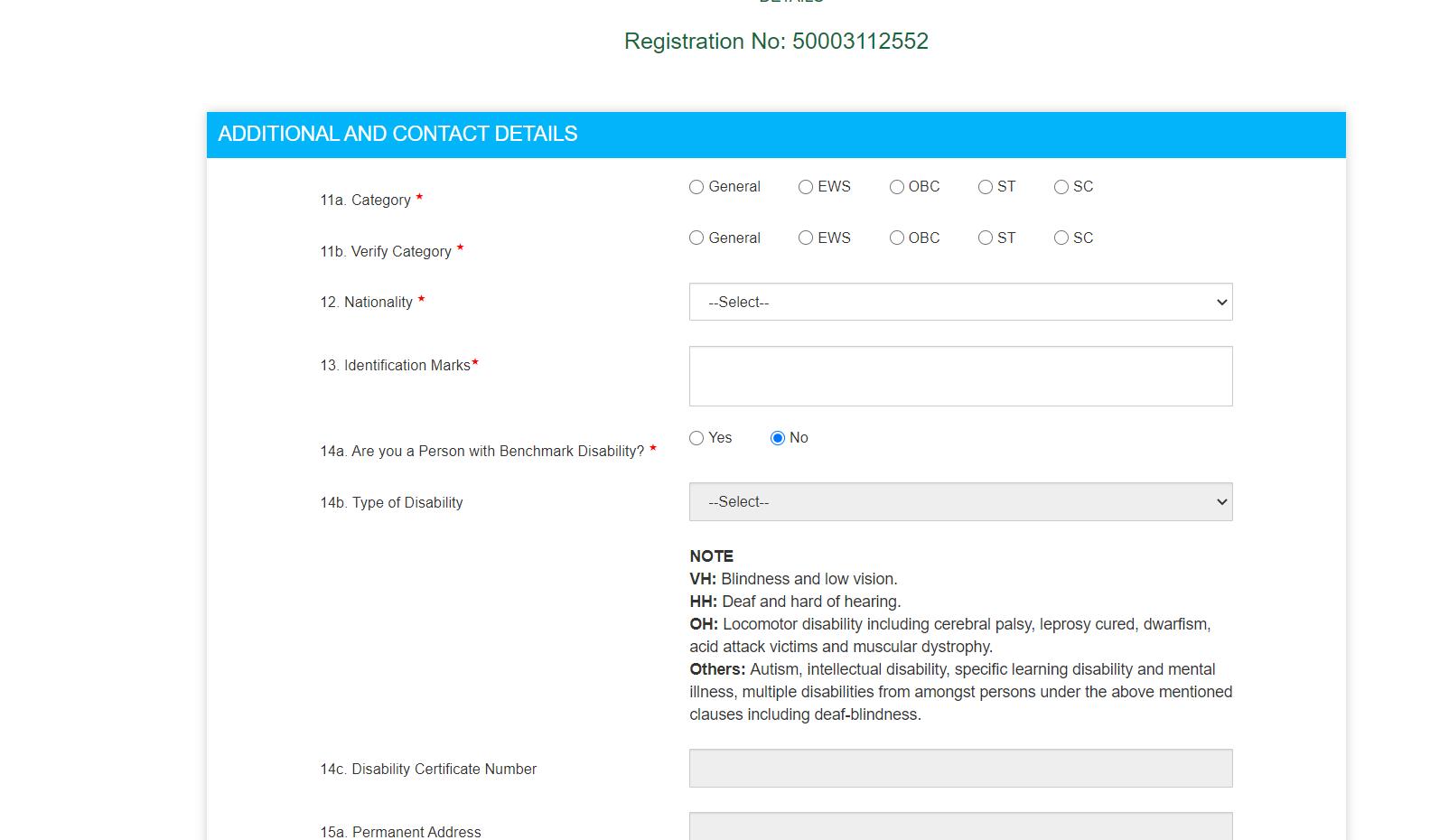SSC MTS भर्ती 2020-21: fee Payment की अंतिम तिथि बढ़ी_70.1