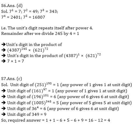 टारगेट SSC CGL   10,000+ प्रश्न   SSC CGL के लिए गणित के प्रश्न: सैंतीसवां दिन_90.1
