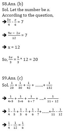 टारगेट SSC CGL   10,000+ प्रश्न   SSC CGL के लिए गणित के प्रश्न: सैंतीसवां दिन_100.1