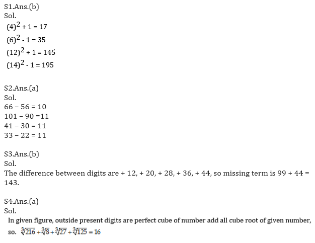 Target SSC CGL   10,000+ Questions   Reasoning Questions For SSC CGL : Day 38_80.1