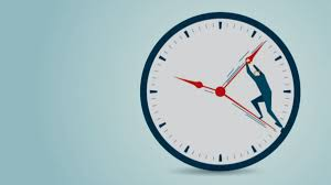 How to Best Utilize Time in Each Section in IB ACIO Exam_50.1