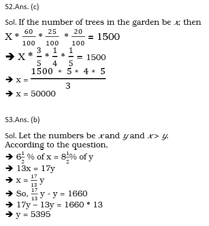 Target SSC CGL   10,000+ Questions   Quant Questions For SSC CGL : Day 40_100.1