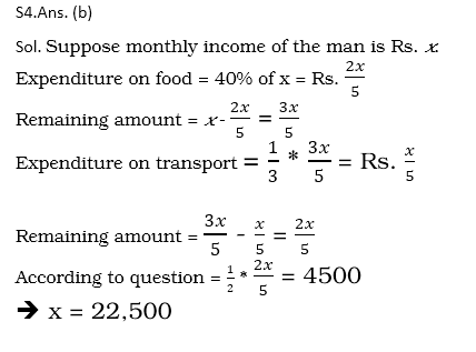 Target SSC CGL   10,000+ Questions   Quant Questions For SSC CGL : Day 40_110.1