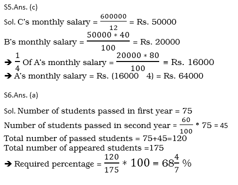 Target SSC CGL   10,000+ Questions   Quant Questions For SSC CGL : Day 40_120.1