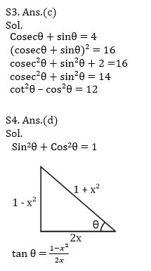 टारगेट SSC CGL | 10,000+ प्रश्न | SSC CGL के लिए गणित के प्रश्न: तैंतालीसवां दिन_100.1