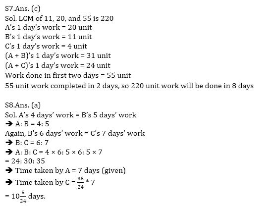 टारगेट SSC CGL | 10,000+ प्रश्न | SSC CGL के लिए गणित के प्रश्न: पैंतालीसवां दिन_110.1
