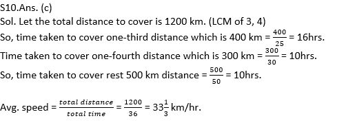 Target SSC CGL   10,000+ Questions   Quant Questions For SSC CGL : Day 48_120.1