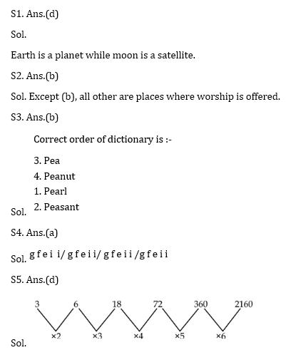 टारगेट SSC CGL | 10,000+ प्रश्न | SSC CGL के लिए रीजनिंग के प्रश्न: Day 51_60.1