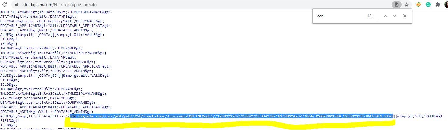 IB ACIO Answer Key 2021 जारी : जानिए कैसे करें IB ACIO Answer Key की जाँच(how to download IB ACIO Answer Key)_60.1