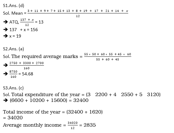 टारगेट SSC CGL   10,000+ प्रश्न   SSC CGL के लिए गणित के प्रश्न: तिरपनवां दिन_80.1