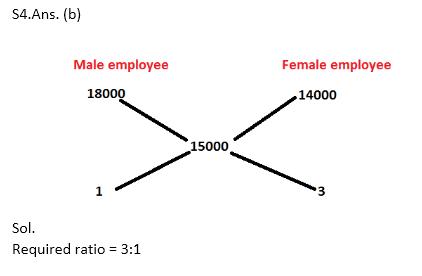 टारगेट SSC CGL   10,000+ प्रश्न   SSC CGL के लिए गणित के प्रश्न: तिरपनवां दिन_90.1