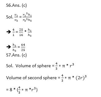 टारगेट SSC CGL | 10,000+ प्रश्न | SSC CGL के लिए गणित के प्रश्न: सत्तावनवाँ दिन_110.1