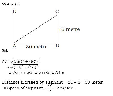 टारगेट SSC CGL | 10,000+ प्रश्न | SSC CGL के लिए गणित के प्रश्न: अट्ठावनवाँ दिन_110.1