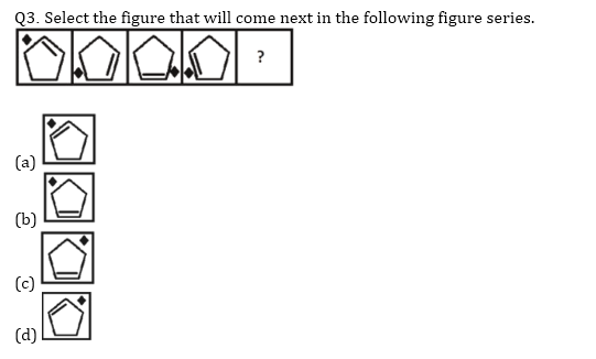 Target SSC CGL | 10,000+ Questions | Reasoning Questions For SSC CGL : Day 58_60.1