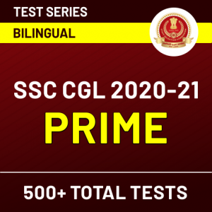 Target SSC CGL Tier 2: How To Score Full Marks In The Cloze Test?_50.1