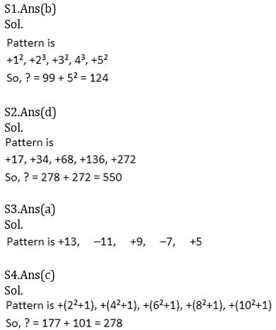 टारगेट SSC CGL | 10,000+ प्रश्न | SSC CGL के लिए रीजनिंग के प्रश्न: Day 59_50.1