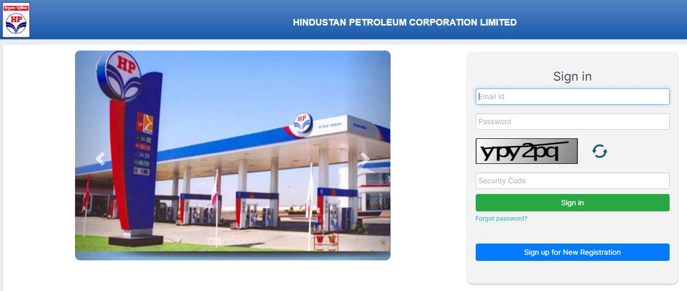 Hindustan Petroleum Corporation Limited (HPCL) Recruitment 2021: Apply Online for 200 Vacancies_50.1
