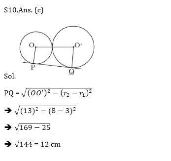 Target SSC CGL   10,000+ Questions   Quant Questions For SSC CGL : Day 62_140.1