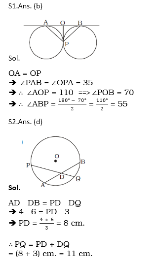 Target SSC CGL | 10,000+ Questions | Quant Questions For SSC CGL : Day 64_100.1