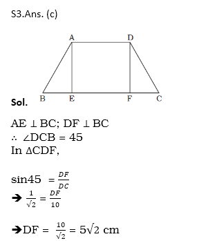 Target SSC CGL | 10,000+ Questions | Quant Questions For SSC CGL : Day 64_110.1