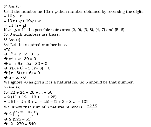 Target SSC CGL   10,000+ Questions   Quant Questions For SSC CGL : Day 65_80.1