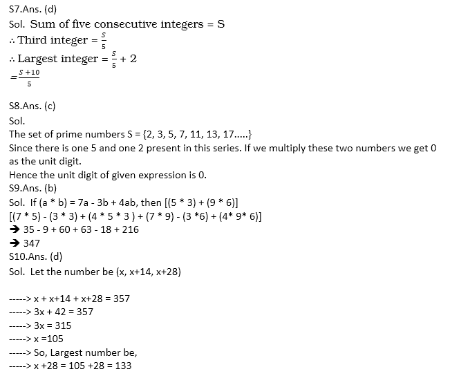 Target SSC CGL   10,000+ Questions   Quant Questions For SSC CGL : Day 65_90.1