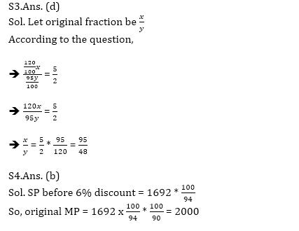 टारगेट SSC CGL | 10,000+ प्रश्न | SSC CGL के लिए गणित के प्रश्न: 68 वां दिन_90.1