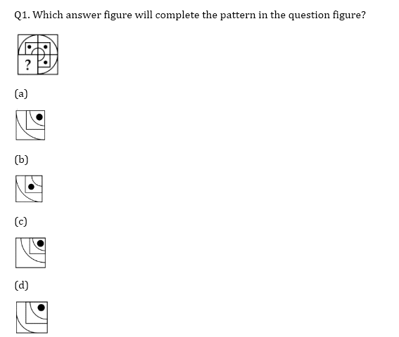 Target SSC CGL | 10,000+ Questions | Reasoning Questions For SSC CGL : Day 68_50.1