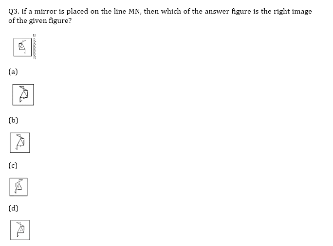 Target SSC CGL | 10,000+ Questions | Reasoning Questions For SSC CGL : Day 68_70.1