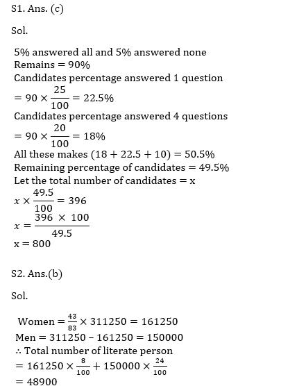 टारगेट SSC CGL | 10,000+ प्रश्न | SSC CGL के लिए गणित के प्रश्न: 69वां दिन_70.1