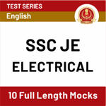 SSC JE परीक्षा विश्लेषण: मैकेनिकल इंजीनियरिंग, 22 मार्च, शिफ्ट 2_60.1