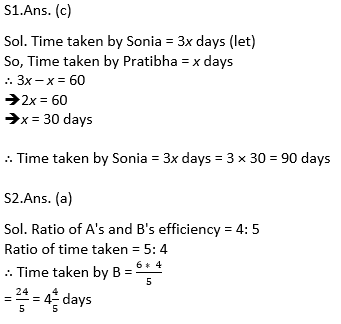Target SSC CGL | 10,000+ Questions | Quant Questions For SSC CGL : Day 76_70.1