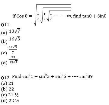 Target SSC CGL   10,000+ Questions   Quant Questions For SSC CGL : Day 77_80.1