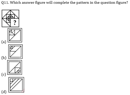 Target SSC CGL | 10,000+ Questions | Reasoning Questions For SSC CGL : Day 77_60.1